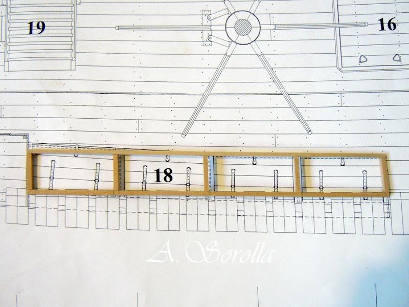 """Modèle du """"Gros-Ventre"""" au 1/36 par Adrian Sorolla - Page 7 GV1207004"""