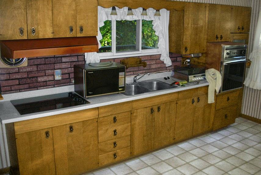 Idee Küchenschrank Lackieren