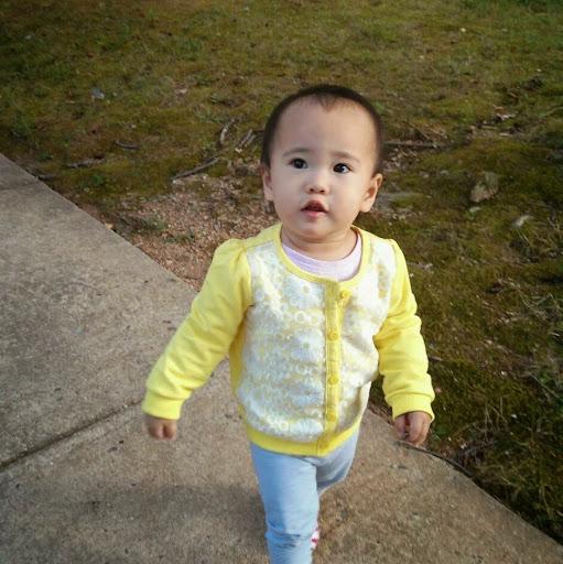 Qin Yu Photo 16