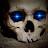 Eric Foust avatar image