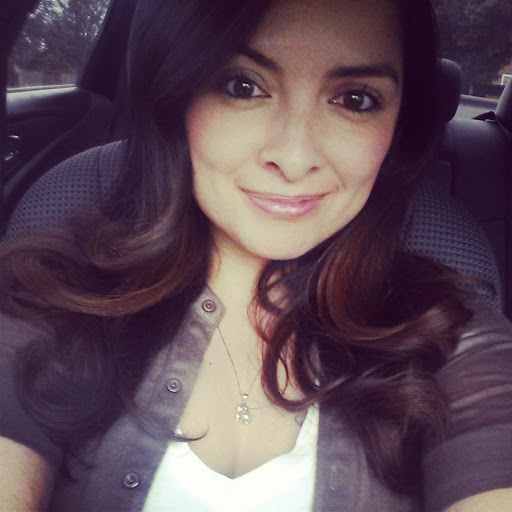 Michelle Vasquez