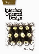 Interface Oriented Design