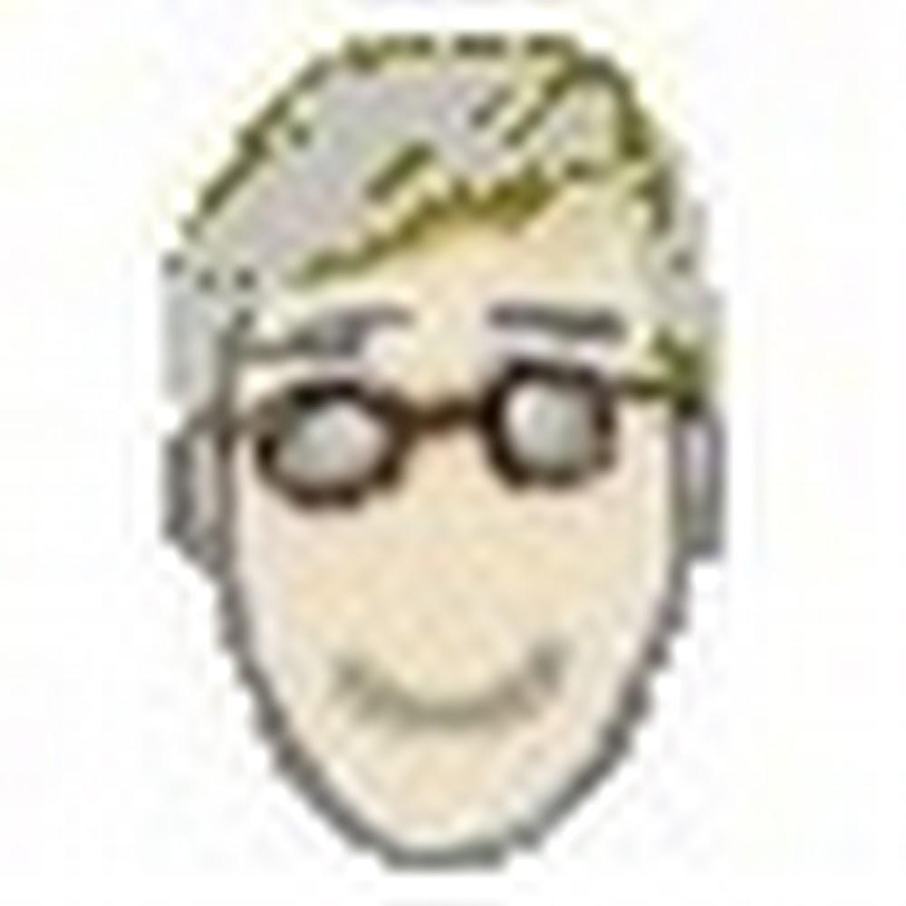 naka osamu avatar