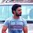 Mohammed Sirajuddin avatar image