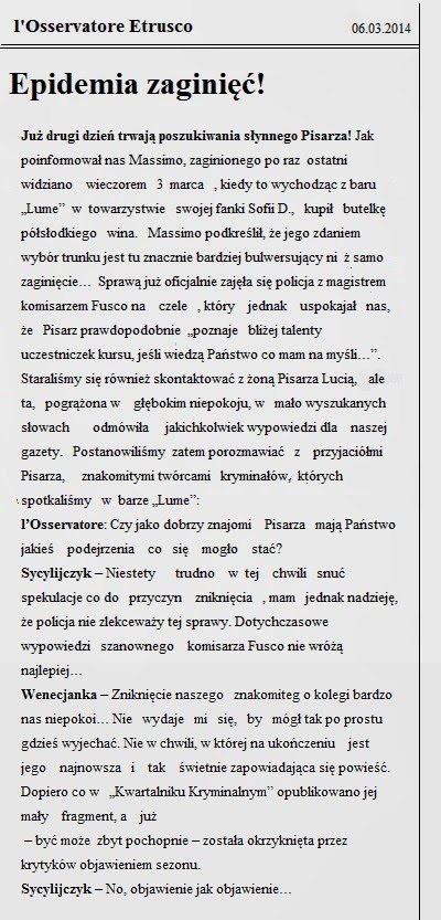 wskazowka4