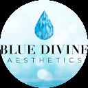 Blue Divine, Inc.