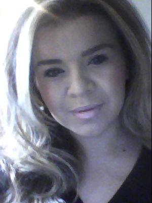 Maria Anguiano