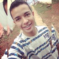 Jonatas Marques