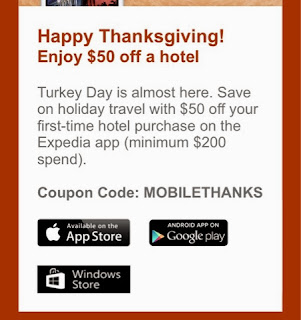 Coupon code expedia mobile - Mandee pizza salem ma coupons