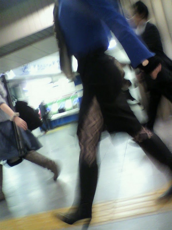 on the street vol.4 part 4:upskirt,picasa0