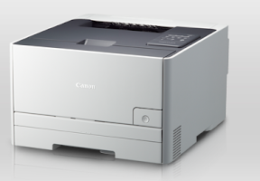 Canon imageCLASS  LBP7100Cn drivers Download for windows mac os x linux
