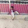 Amutha viji@gmail.com Amutha viji@gmail.com