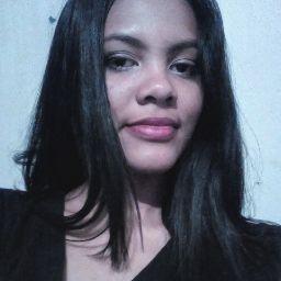 Scarleth Alvarez picture