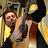 Jerry Vasi avatar image