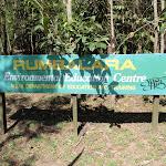 Rumbalara EEC (202309)