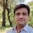 Pankaj Kathar avatar image