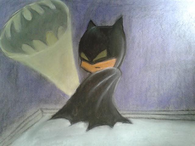 Batman-cillo 20120706_153404
