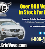 Erie Vo-Vo, Inc-Whitesboro-NY-13492-hero-image