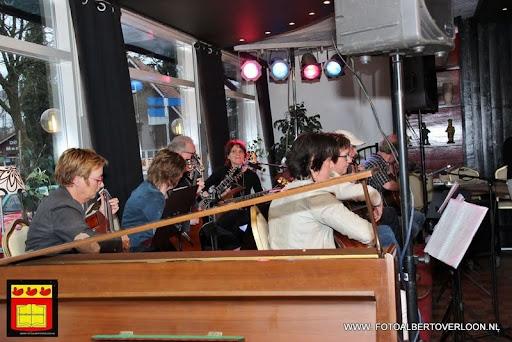 Open Podium Fanfare Vriendenkring 06-04-20113 (8).JPG