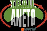 ULTRA TRAIL ANETO