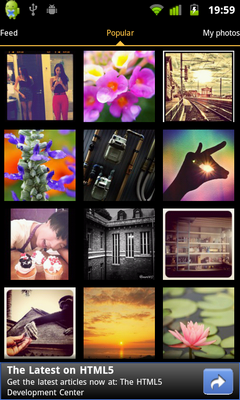 Instagallery Free