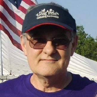 Bob Pouliot