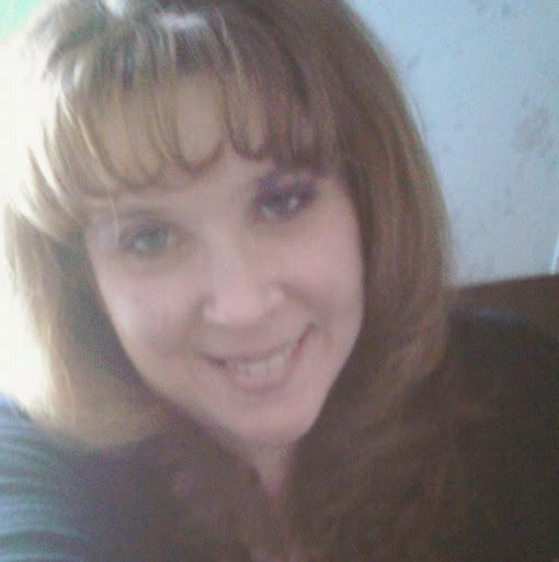 Tammy Wahl Photo 3