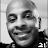 Damon Winfrey avatar image