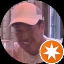 Yoshihiro Sono