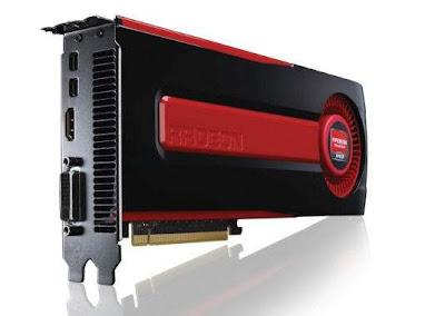 AMD Catalyst 13.1 para Linux, disponible
