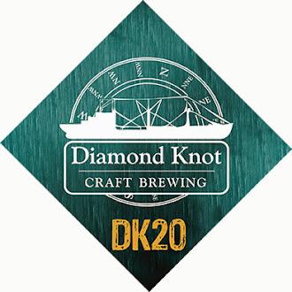 image courtesy Diamond Knot Brewing