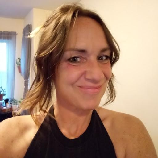 Michelle Robillard
