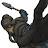 LaFTime avatar image