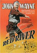 Rio Vermelho (1948)