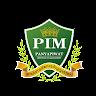Avatar of ESD PIM