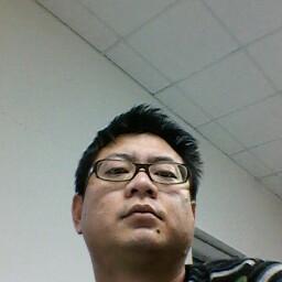 Liang Ma Photo 34