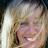 Nikita Ruja avatar image