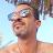 Raddad Dawaher avatar image