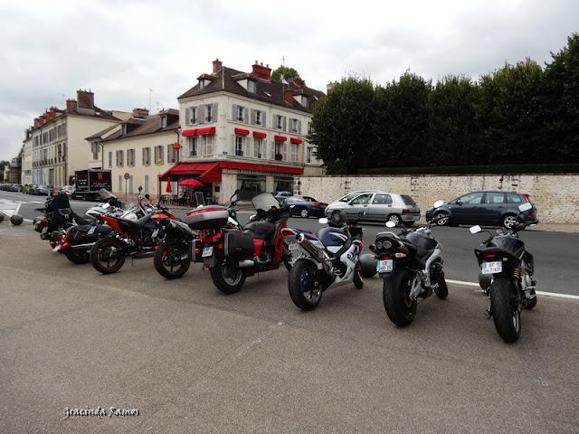 passeando - Passeando pela Suíça - 2012 - Página 25 DSC02068