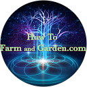 How to farm and garden