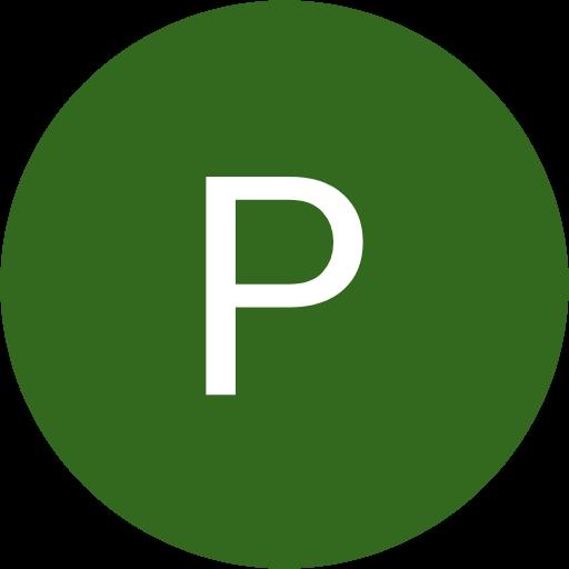Peyton Heitzman