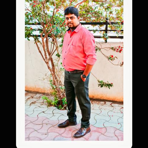 Jagat Patel picture