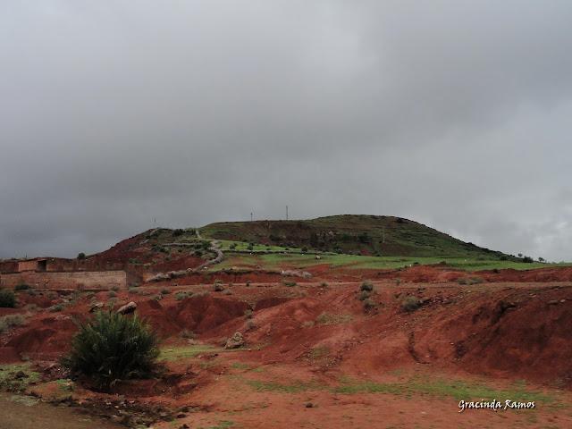 marrocos - Marrocos 2012 - O regresso! - Página 5 DSC05268