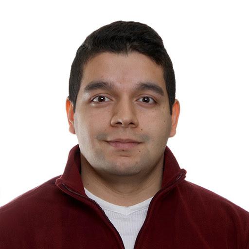 Juan Acosta Address Phone Number Public Records Radaris