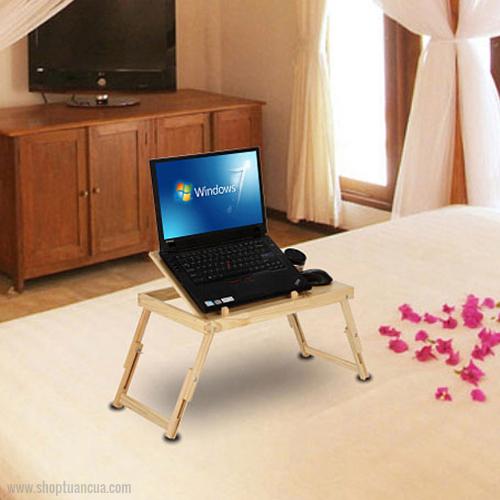 ban de laptop