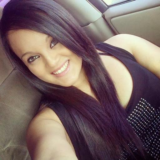 Nursing Schools In San Antonio >> Myra Hernandez - Address, Phone Number, Public Records | Radaris