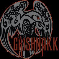 Grishnakk