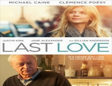 فيلم Mr. Morgan's Last Love
