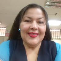 Profile picture of MONICA YEPEZ