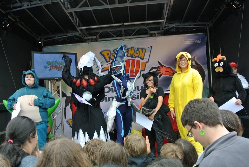 Bilder und mehr vom Pokémon-Day 2013 DSC_1764